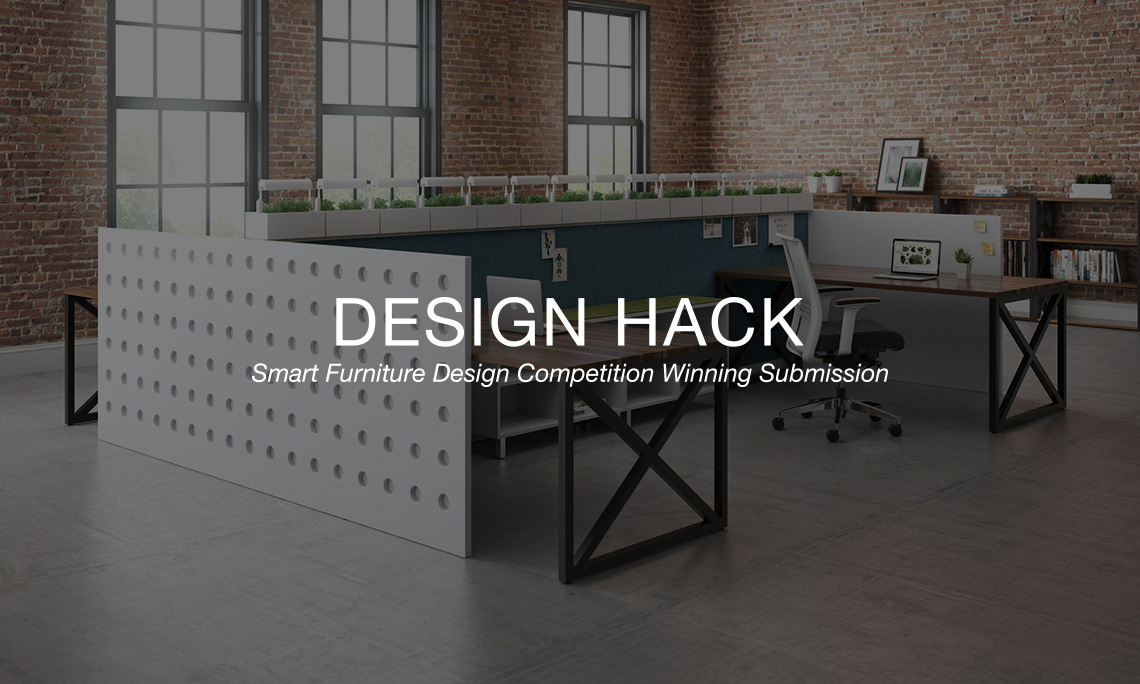 call for submissions nycxdesign awards residential interior design firms nyc Design Hack