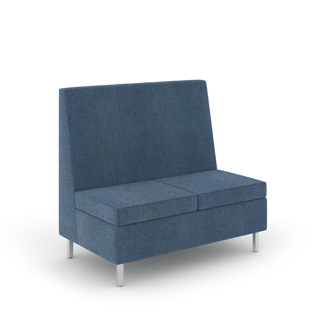 Swell Villa Kimball Pabps2019 Chair Design Images Pabps2019Com