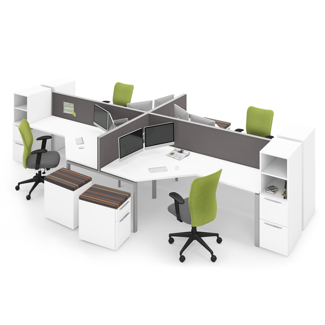 Kimball Office Furniture Dealers