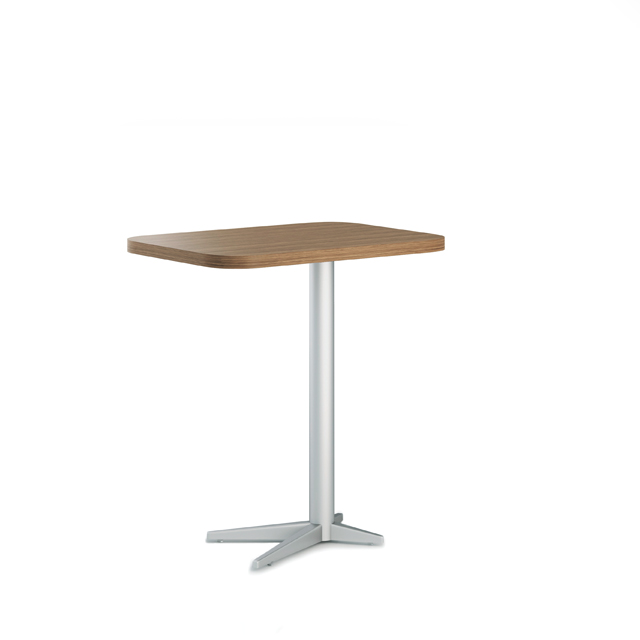 National Office Furniture Tables Price List