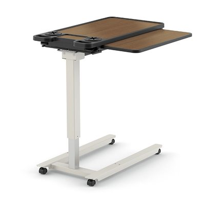Overbed Table Definition Brokeasshome Com