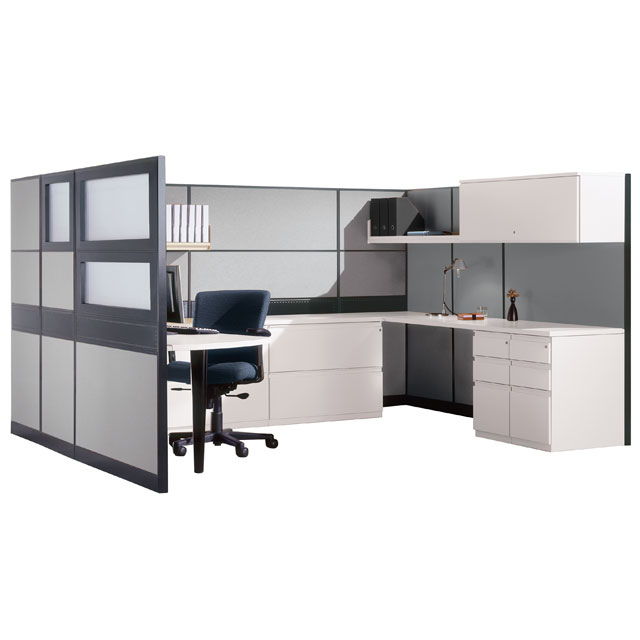 Kimball office furniture prices 28 images kimball office xsite office furniture warehouse - Kimball office desk ...